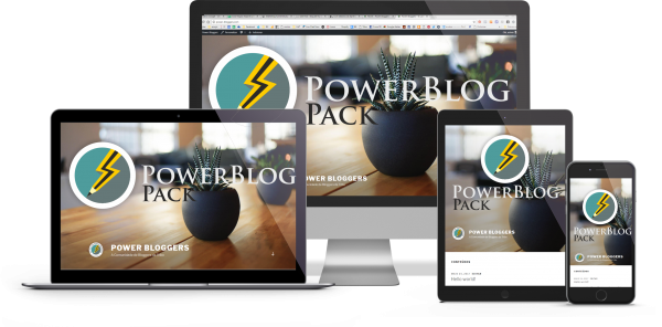 imagem produto power blog1