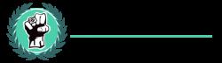 Logotipo-gr